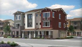 2264 Mora Place, Mountain View, CA 94040