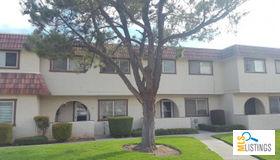 95 Villa Pacheco Court, Hollister, CA 95023