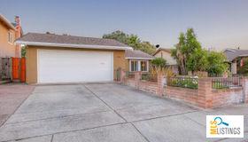 486 Fontanelle Court, San Jose, CA 95111