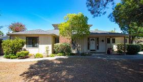2145 Foxworthy Avenue, San Jose, CA 95124