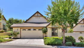 7503 Deveron Court, San Jose, CA 95135