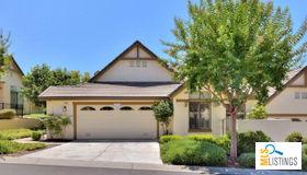 7503 Deveron Court, San Jose, CA 95135