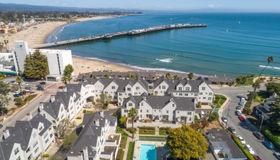 200 West Cliff Drive #20, Santa Cruz, CA 95060