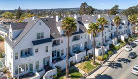 200 West Cliff Drive #15, Santa Cruz, CA 95060