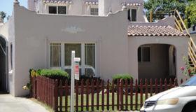 71 South 19th Street, San Jose, CA 95116