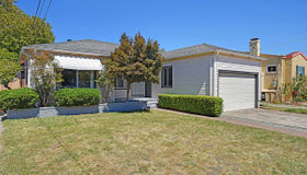629 34th Street, Richmond, CA 94805