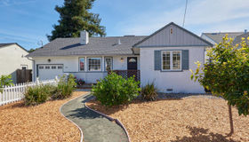 1161 Irwin Street, Belmont, CA 94002
