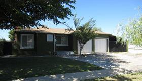 804 West Vassar Avenue, Fresno, CA 93705