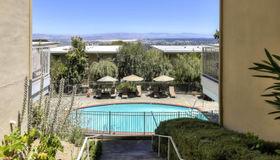 3003 Melendy Drive #3, San Carlos, CA 94070