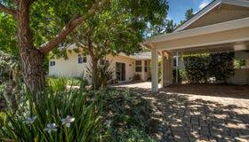 164 Starlite Drive, San Mateo, CA 94402