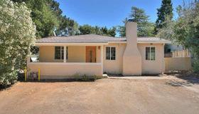 2035 Santa Cruz Avenue, Menlo Park, CA 94025