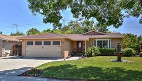 5014 Wayland Avenue, San Jose, CA 95118