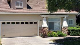 2053 Folle Blanche Drive, San Jose, CA 95135