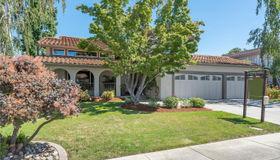 1570 Pam Lane, San Jose, CA 95120