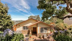 6 Arch Lane, San Carlos, CA 94070