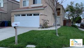 281 Aspenridge Drive, Milpitas, CA 95035