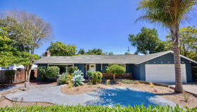 935 High Street, Santa Cruz, CA 95060