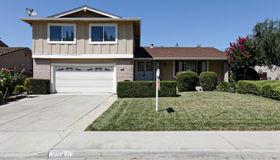 7049 Elmsdale Drive, San Jose, CA 95120