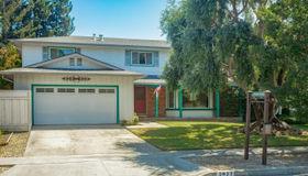 2622 Hill Park Drive, San Jose, CA 95124