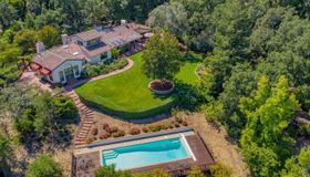 18790 Blythswood Drive, Los Gatos, CA 95030