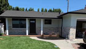 1019 Leith Avenue, Santa Clara, CA 95054