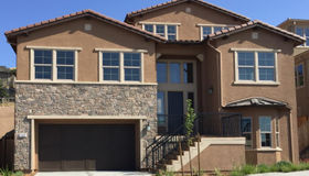 1420 Cottlestone Court, San Jose, CA 95121