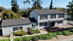298 Westhill Drive, Los Gatos, CA 95032