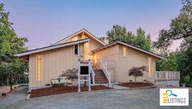 22190 Summit Road, Los Gatos, CA 95033