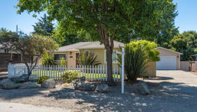 232 Green Street, East Palo Alto, CA 94303