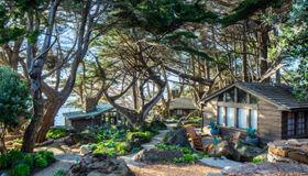 7 Coves On Spindrift Road, Carmel, CA 93923