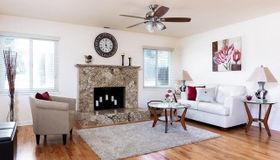 218 Hacienda Drive, Scotts Valley, CA 95066