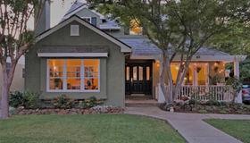 1871 Mcdaniel Avenue, San Jose, CA 95126