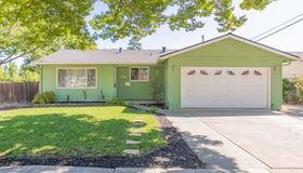 5606 Coniston Way, San Jose, CA 95118