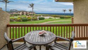 445 Seascape Resort Drive, Aptos, CA 95003