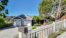 47 Bay View Drive, San Carlos, CA 94070