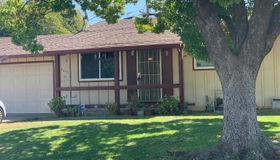 7511 32nd Street, Sacramento, CA 95822