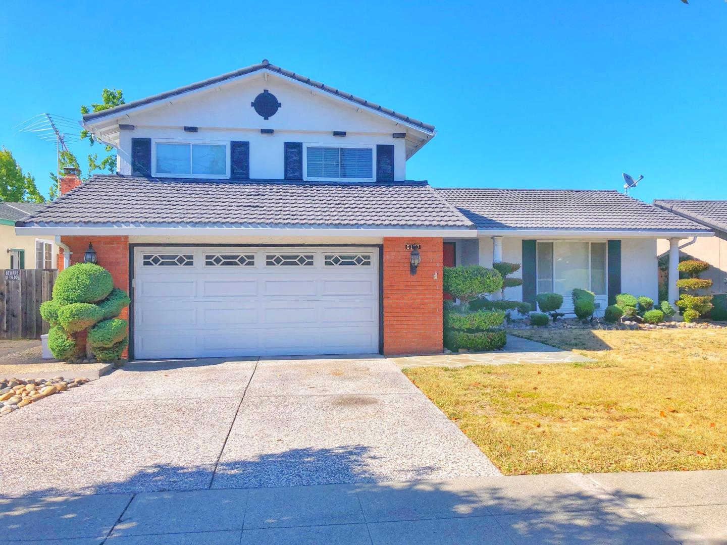 Another Property Sold - 6187 Prospect Road, San Jose, CA 95129
