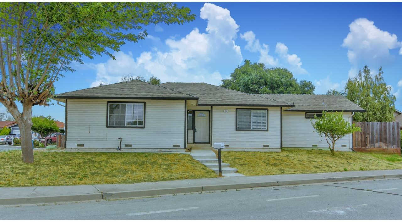 101 Westside Boulevard, Hollister, CA 95023 is now new to the market!