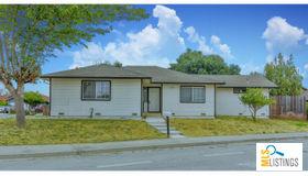 101 Westside Boulevard, Hollister, CA 95023