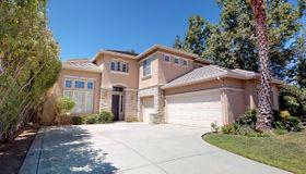 18355 Capistrano Way, Morgan Hill, CA 95037