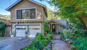 21209 Bertram Road, San Jose, CA 95120
