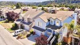 630 Coast Range Drive, Scotts Valley, CA 95066