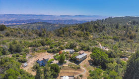 1069 Summit Road, Watsonville, CA 95076