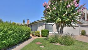 1085 Fillippelli Drive, Gilroy, CA 95020