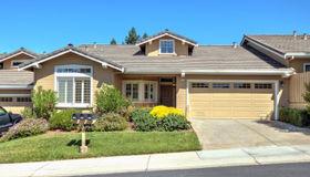 8616 Vineyard Ridge Court, San Jose, CA 95135