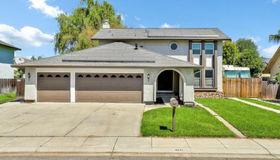 1031 Renown Drive, Tracy, CA 95376