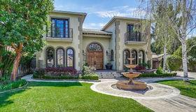 1462 Richards Avenue, San Jose, CA 95125