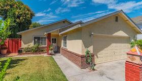821 Locust Street, San Jose, CA 95110