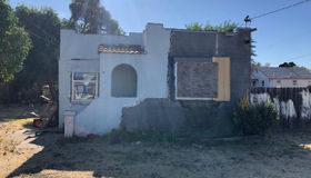 95 Crivello Avenue, Bay Point, CA 94565