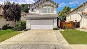 9363 Benbow Drive, Gilroy, CA 95020